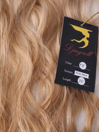 ITS MY HAIR pagina foto 480-640