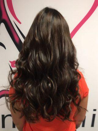 ITS MY HAIR pagina foto klant 480-640